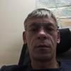 павел, 42, г.Алтайское