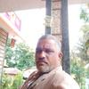 Nagaraj hunavalli, 52, Mangalore