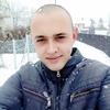 vova, 27, Гнезно