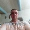 сергей, 41, г.Донецк