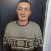 Дмитрий Аликин 40 Екатеринбург