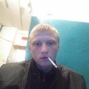 Дима Винников 23 Краснополье