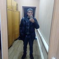 Сергей, 26 лет, Рак, Барнаул