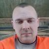 Серёга, 37, г.Белореченск