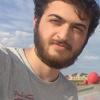 Travis, 22, г.Баку