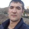 Усман, 33, г.Анапа