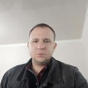 Стас 31 Бишкек