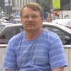 Григорий, 65, г.Чайковский