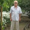 николай, 64, г.Краснодон