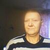 Andrey E......v, 51, Asbest