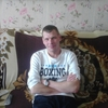Дима, 29, г.Костюковичи
