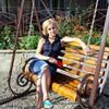 Елена, 45, г.Руза