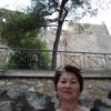 Валентина, 71, г.Шяуляй
