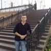 ALEX, 31, г.Люботин