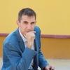 Игорь, 29, г.Енисейск