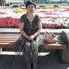 гульжанат, 55, г.Астана