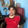 Евгений, 47, г.Хабаровск