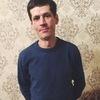 Сергей, 35, г.Старый Оскол
