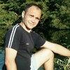 Евгений, 41, г.Одинцово