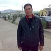 Азамат, 39, г.Шаартуз