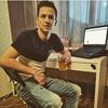 Viktor, 22, г.Тольятти