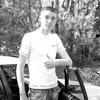 Сергей, 20, г.Елец