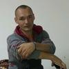Evgen, 35, г.Южно-Сахалинск