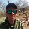 Мирон, 23, г.Донецк