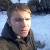 Егор Браун, 47, г.Бишкек