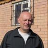 игорь, 54, г.Магнитогорск