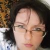 Анастасия, 28, г.Вязьма