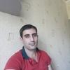 Джонни, 35, г.Иваново