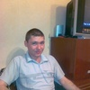 Дима, 29, г.Усолье-Сибирское (Иркутская обл.)