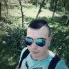 Міша, 26, г.Ивано-Франковск