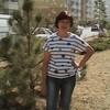 Инна, 40, г.Краснодар