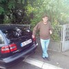 Zoran, 60, г.Белград