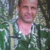 Владимир, 50, г.Астрахань