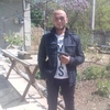 Иван, 24, Ізмаїл