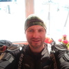 Олег, 42, г.Кисловодск