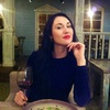 Ирина, 28, г.Санкт-Петербург