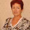 Наталия, 56, г.Котовск