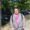 Andrey, 52, г.Пятигорск