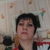 ирина, 50, Дніпро́