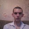 Валентин, 21, г.Кобрин