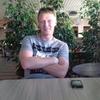 Alex, 30, г.Усть-Каменогорск