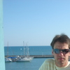 Карло, 34, г.Минск