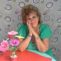 галина, 61 год, Стрелец, Ташкент