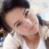 Анастасия, 29, г.Павлоград