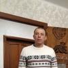 Отар, 30, г.Набережные Челны