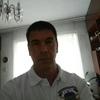 Ivan, 46, Plovdiv